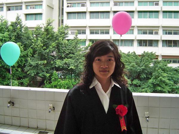 畢業典禮2