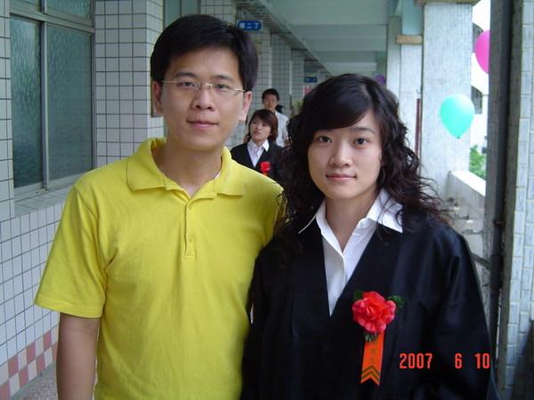 畢業典禮4