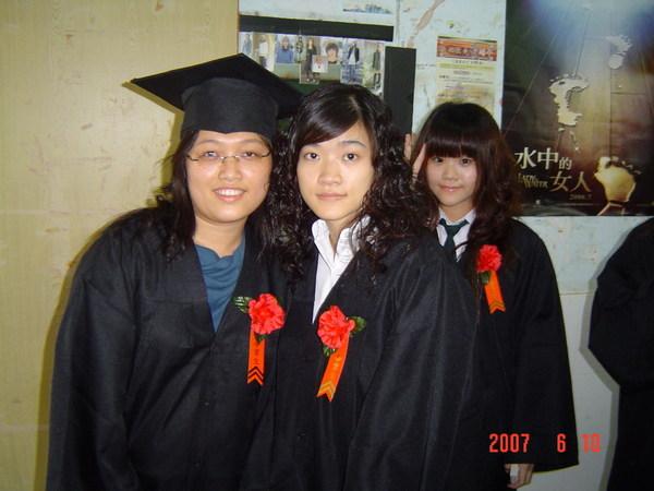 畢業典禮5