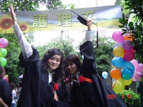 畢業典禮6