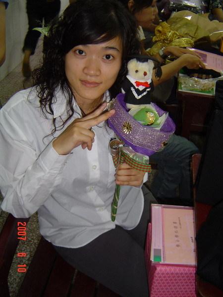 畢業典禮9
