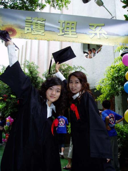 畢業典禮19