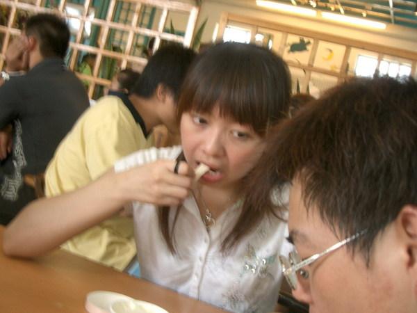 阿誠&小君5