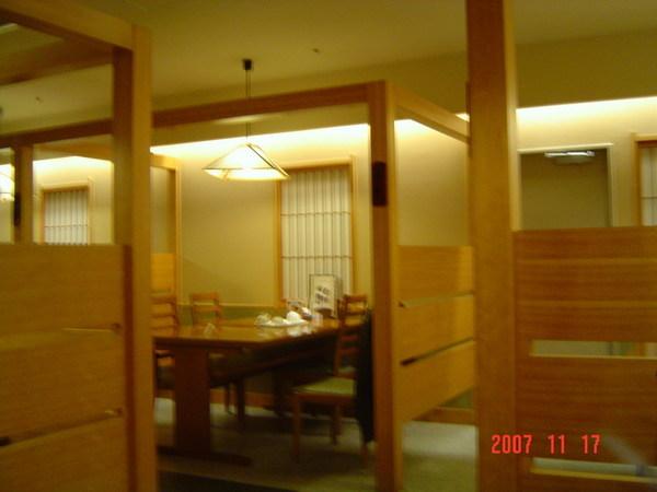 HIDA廣場溫泉飯店4