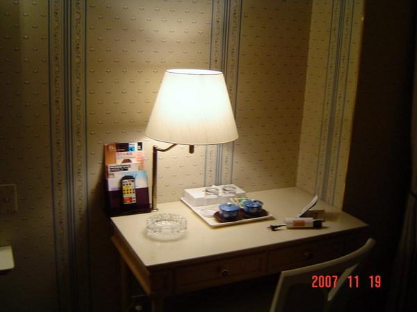 名古屋國際飯店1