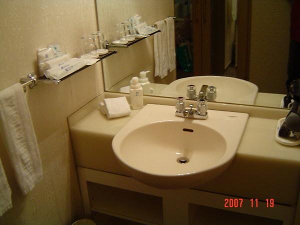 名古屋國際飯店2
