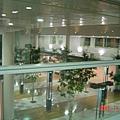 名古屋機場