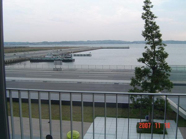 名古屋機場週邊10