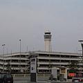 名古屋機場週邊12