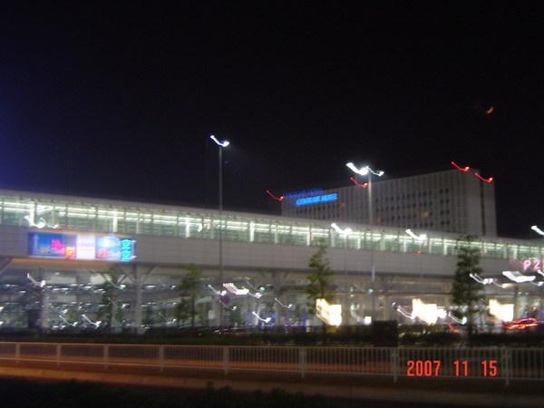 名古屋機場週邊2