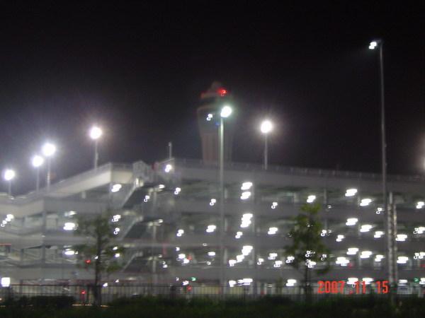 名古屋機場週邊4