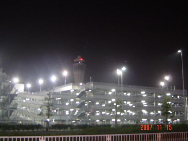 名古屋機場週邊6