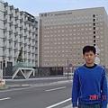 名古屋機場週邊8