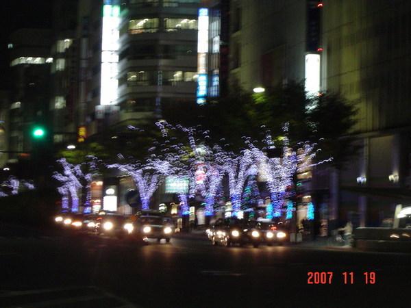 名古屋街景3