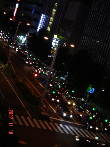 名古屋街景4