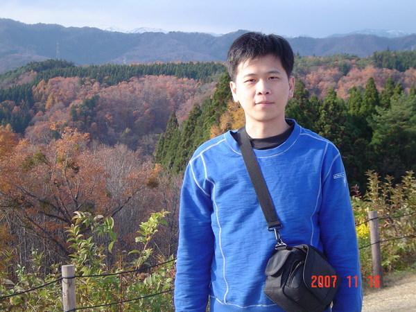 名古屋週邊風景16