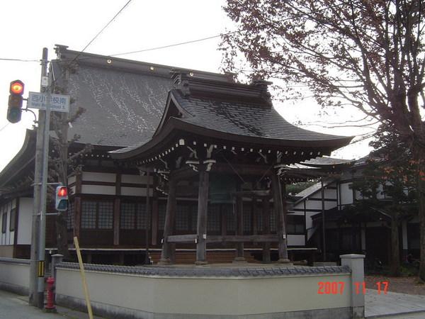 名古屋週邊風景17