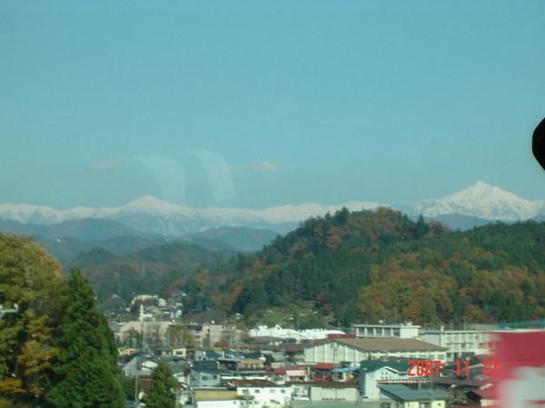 名古屋週邊風景21