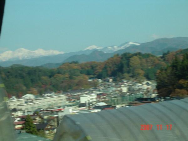 名古屋週邊風景22