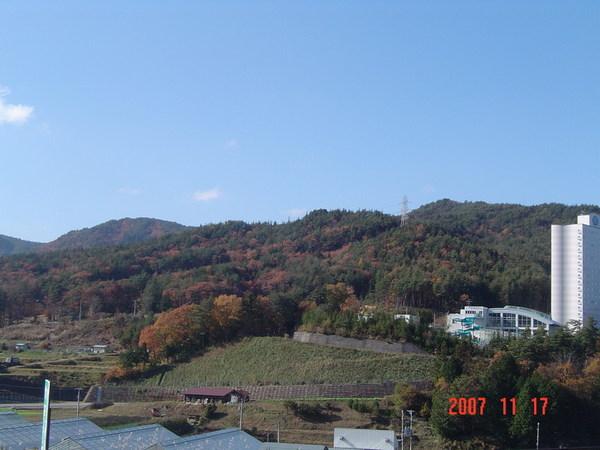 名古屋週邊風景25