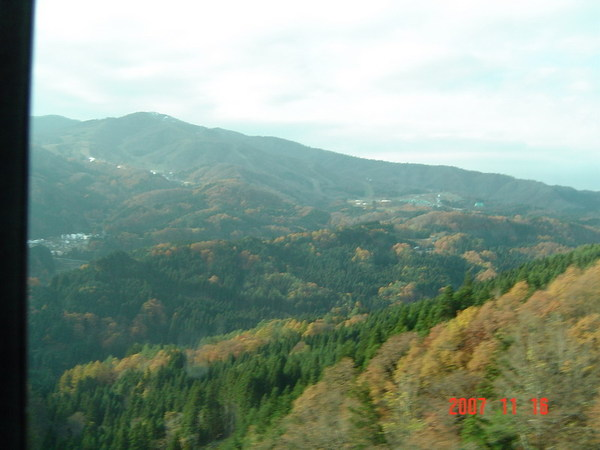 名古屋週邊風景5