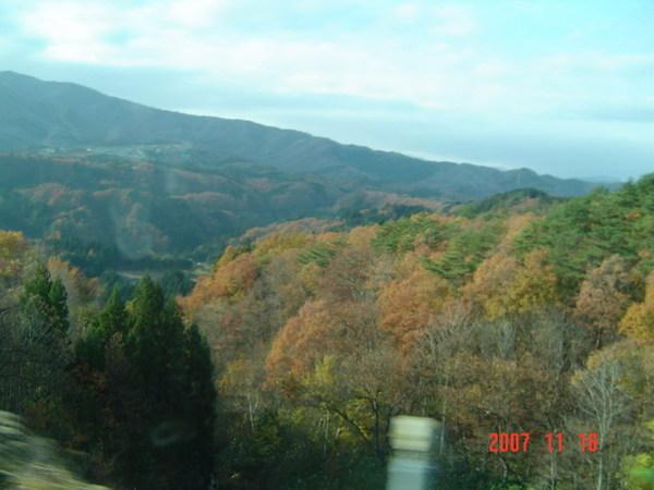 名古屋週邊風景7