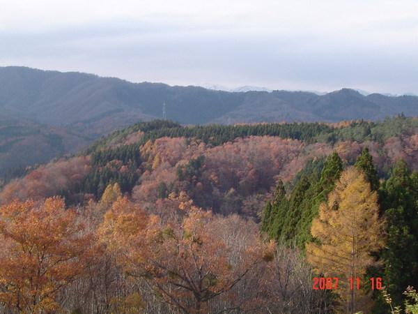 名古屋週邊風景9