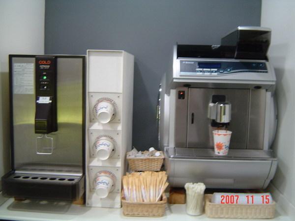 康佛特名古屋機場飯店(免費咖啡)
