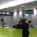 康佛特名古屋機場飯店