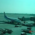 我們的日航班機2