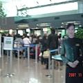 桃園機場1