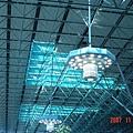 桃園機場4
