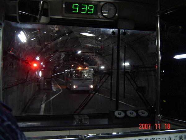 無軌電車1