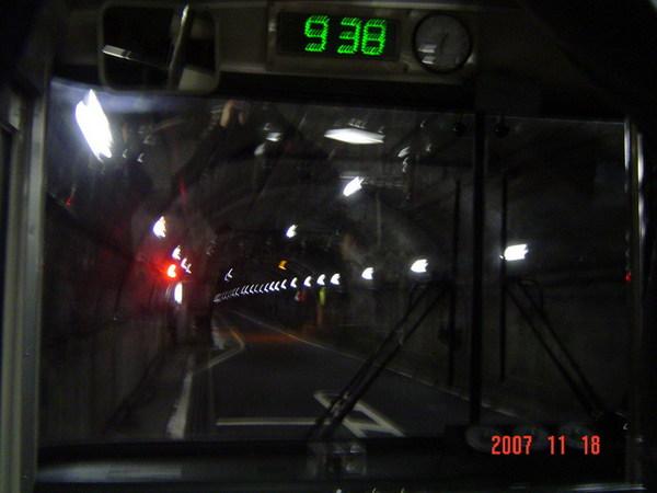 無軌電車3