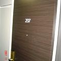 飯店內部3