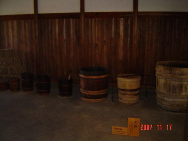 高山陣屋7