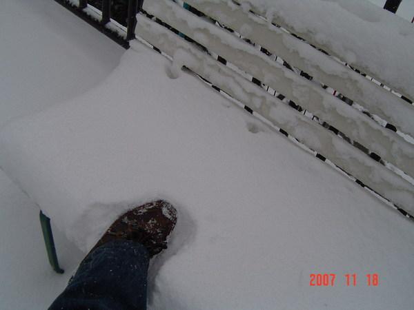 黑部立山雪景23