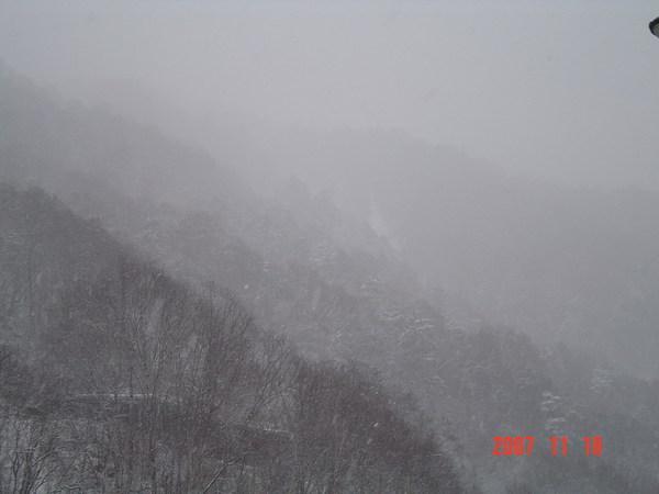 黑部立山雪景24