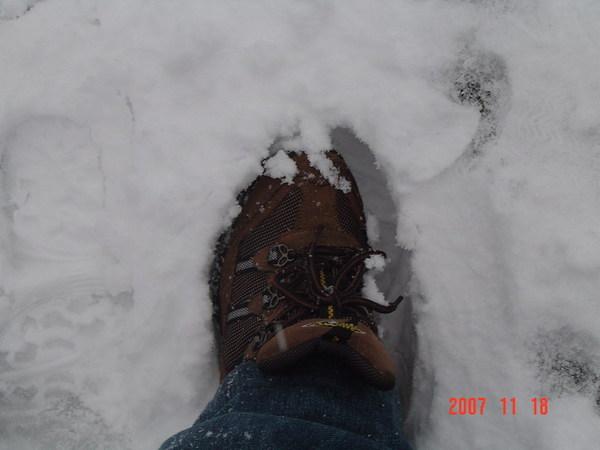 黑部立山雪景9
