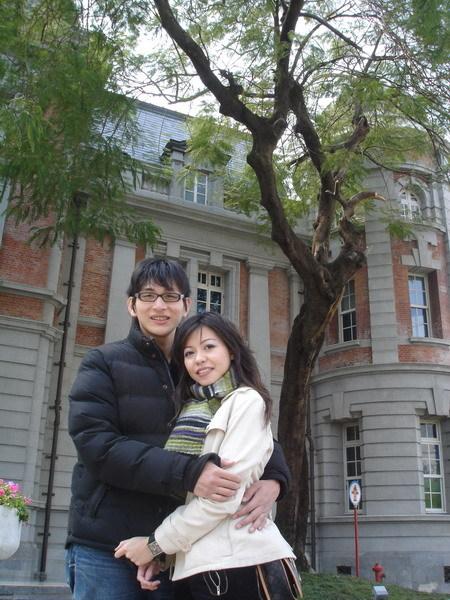 台灣文學館11