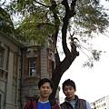 台灣文學館12