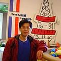 台灣文學館19