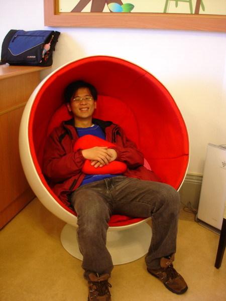 台灣文學館21