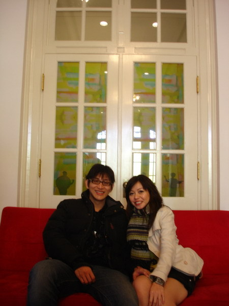 台灣文學館24