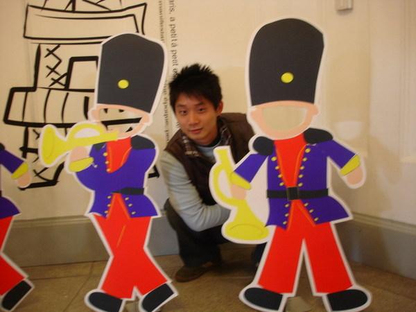 台灣文學館26