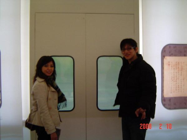 台灣文學館30