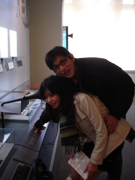台灣文學館32