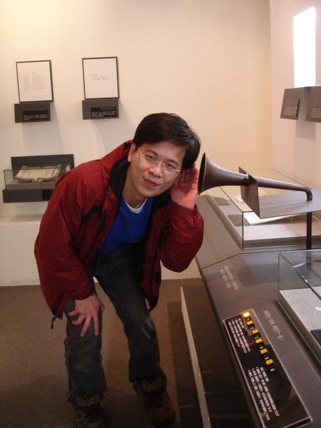 台灣文學館34