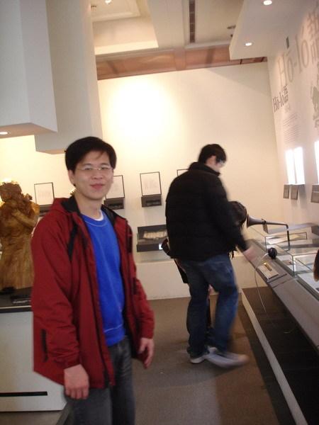 台灣文學館37
