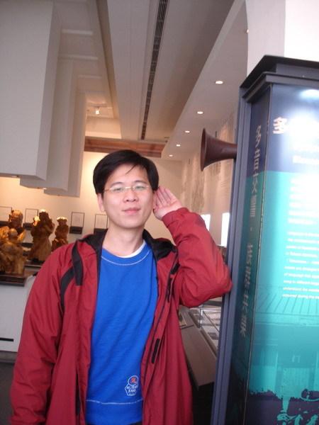 台灣文學館38